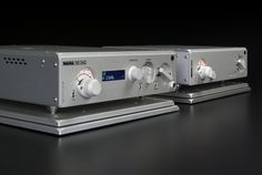 Nagra HD DAC | Nagra – Professional Audio and High end HiFi
