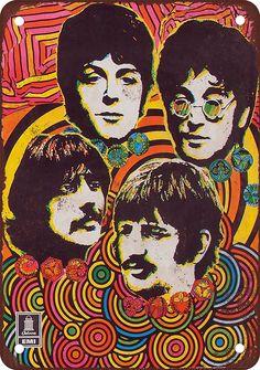 The Beatles_001CAA3 (1968)