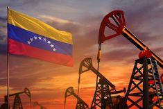 Венесуэла планирует создать национальный пул для майнинга биткойнов Криптовалюты особенно популярны в Венесуэле. Правительство смотрит на это скептически. Теперь идет новый пункт о добыче полезных ископаемых. Из-за огромной инфляции в Венесуэле криптовалюты там очень распространены. Соответственно, майнинг — тоже актуальная тема. Чтобы следить за деятельностью в криптосекторе, правительство Венесуэлы создало рабочую группу под названием SUNACRIP. Этот национальный орган надзора за… Cuba, Offshore Wind, Investment Firms, U.s. States, New Engine, East Coast, Sailing, Greece, Centre