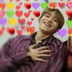 nct would you rather ❤ There will be as well for the tirsty fangirls ;)) (Mostly nct dream) K Pop, Disney Memes, Meme Faces, Funny Faces, Jaehyun, Nct 127, Super Memes, Bad Boy, Heart Meme