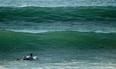 Surf Morocco, Things To Do, Surfing, Waves, Green, Outdoor, Things To Make, Outdoors, Surf