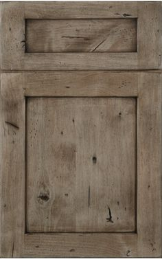1000 Images About Cabinet Door Styles On Pinterest Grey Cabinets, The Cabinet And Helpful photo - 8