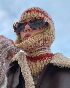 Winter Fits, Mode Streetwear, Mode Inspiration, What To Wear, Style Me, Winter Fashion, Cute Outfits, Street Style, Fashion Outfits