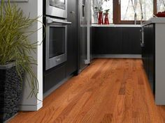 26 Best Kitchen And Family Room Floor Ideas Images