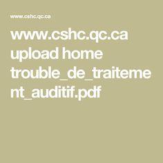 www.cshc.qc.ca upload home trouble_de_traitement_auditif.pdf