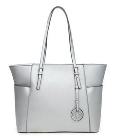 Amore Silver Cody Tote by Amore #zulily #zulilyfinds