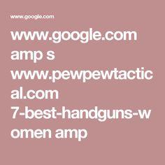 wwwgooglecom amp s wwwpewpewtacticalcom 7 best - Best Cover Letter Ever