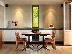 Les 20 Meilleures Images De Fenetres Meurtrieres En 2020 Renovation Maison Maison Extension Maison