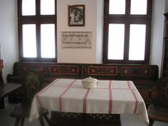 Iris, Ottoman, Interior, Furniture, Home Decor, Decoration Home, Indoor, Room Decor, Home Furnishings