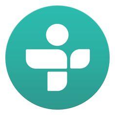 La aplicación de TuneIn Radio es una aplicación gratuita. Permite escuchar diferentes y variadas estaciones de radio y   programas de todo el mundo.