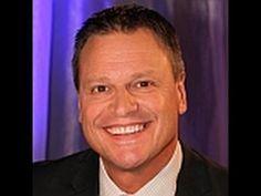 SEO Marketing Expert Andrew Wroblewski On The Brian Tracy Show #Brian_Tracy #SEO_Rochester #andrew_wroblewski