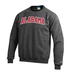 94cfdab8c #MTSU #textbookbrokers #blueraiders #comfortcolors. See more. Champion NCAA  Men's Eco Powerblend Crew Neck Sweat Shirt Refashion diy ideas illustration  ...