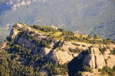#paisaje #landscape #paisajesdeespaña #landscapesofspain #naturelife #naturelovers #senderismodemontaña #mountaintrekking