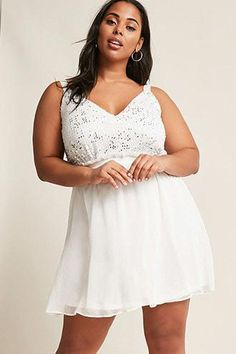 f284562996c Plus Size Velvet Sequin Dress  plussizedressesideas Sequin Dress