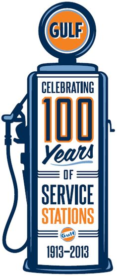 Celebrate with us! #100years