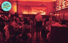 Tosca: San Francisco  What to Order:Roasted treviso; linguine with Manila clams; hanger steak with sunchoke purée