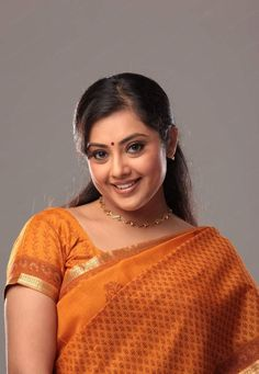 Meena Actress Photos Stills Gallery