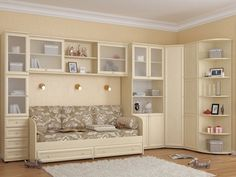 Картинки по запросу мебель в детскую для школьника