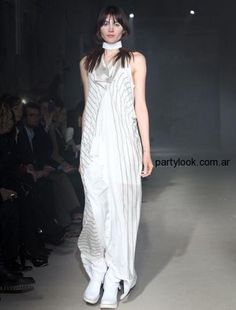 Cora Groppo – vestidos para fiestas verano 2015