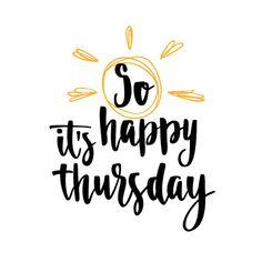Thursday Greetings, Thankful Thursday, Happy Thursday, Happy Today, Wednesday, Tuesday, 7 Day Diet Plan, Easy Diet Plan, Diet Plans