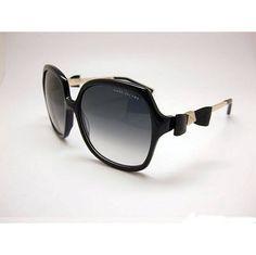 marc jacobs eyeglasses - i just love bows Glasses Frames, Women  Accessories, Dress Me 38e7a3d111