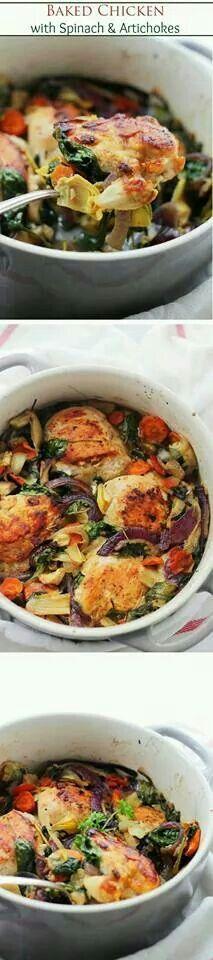Another healthy soza recipe available at www.facebook.com/sozacliniclouisiana