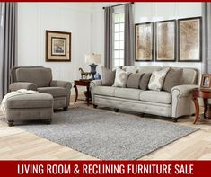 50 best specials images in 2019 brothers furniture family room rh pinterest com