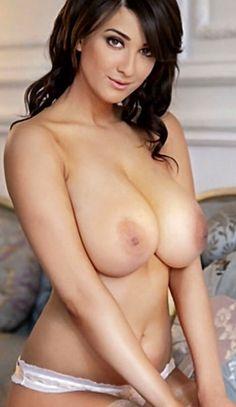 Talia Getting In Shape Wow Porn Girls Videos-pic7788