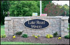 Best winery in Newport, North Carolina!  Just minutes from Atlantic Beach, Emerald Isle, and Morehead City.  Stop by and see us!!  Click on the picture and go to our website!