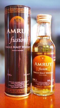 Amrut-Fusion-B-No-7-2010