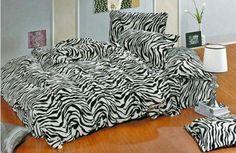 Oare cine nu isi doreste o lenjerie de pat Cocolino la pret avantajos? Toata lumea, mai ales atunci cand te muti intr-o casa noua, in dormitorul