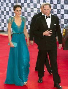 15 Best #KateMiddleton #Dresses of All Time