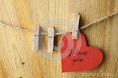 Photo about Red heart on a wooden background. Image of valentines, happiness, snorkel - 108122742 Wooden Background, Arrow Necklace, Valentines, Stock Photos, Heart, Red, Image, Valentine's Day Diy, Valentines Day