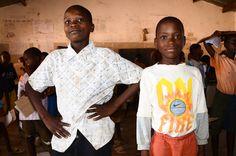 Malawi school kids School Kids, Africa, People, Photos, Pictures, School Children, Photographs, Afro, Folk