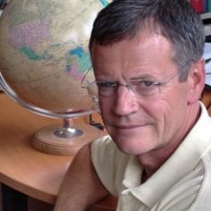 Pascal Boniface «… la prolifération étatique peut être un véritable danger» !