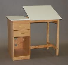 2 version of desk I want