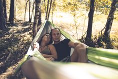 CNOC Double Hammock – have fun, enjoy Outdoor - Herzlich willkommen Survival, Double Hammock, Outdoor Furniture, Outdoor Decor, Have Fun, Hiking, Couple Photos, Blog, Diy