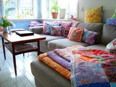 Mor til MERNEE: livingroom