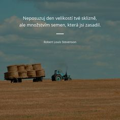Robert Louis Stevenson, Motto, Fantasy, Motivation, Words, Poster, Fantasy Books, Fantasia, Mottos