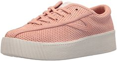 Shop a great selection of Tretorn Women's Sneaker. Find new offer and Similar products for Tretorn Women's Sneaker. Womens Fashion Sneakers, Fashion Shoes, Fashion Women, Women's Fashion, Slip On Sneakers, Shoes Sneakers, Beach Shoes, Mid Calf Boots, Training Shoes