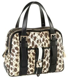 117 Best L A M B Handbags Images Fashion Purses