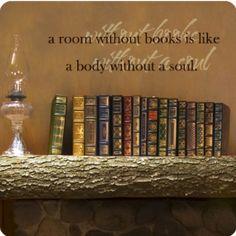 Dashboard • BookLikes
