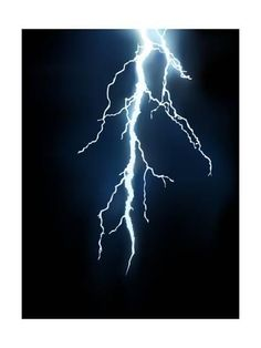 Illustration about Vector lightning illustration. EPS version available. Illustration of igneous, danger, graphic - 9652759 Lightning Powers, Thunder And Lightning, Lightning Storms, Lightning Drawing, Storm Wallpaper, Wallpaper Backgrounds, A Level Art Sketchbook, Fanart, Painted Clothes