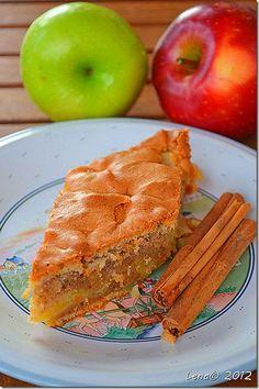 Greek Sweets, Greek Desserts, Greek Recipes, Fruit Recipes, My Recipes, Healthy Recipes, Healthy Food, Middle Eastern Desserts, Greek Cooking