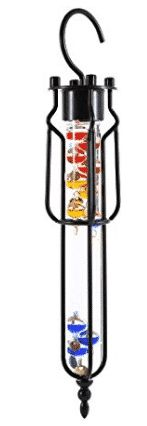 Our market is flooded with many Galileo thermometers. If you are a buyer and do not know different types of thermometers, then it becomes hard for you to Galileo Thermometer, Fire Extinguisher, Coloring Books, Top, Floral, Florals, Flowers, Coloring Pages