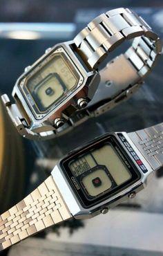 Seiko Nextage Mgsv Tpp Collaboration Watch Watches
