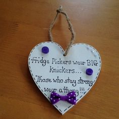 Weight Loss Plaque Aids and Motivates Dieting Slimming World / Weight Watchers 1500 Calorie Diet, World Crafts, Trying To Lose Weight, Weight Loss Inspiration, Diet Motivation, How To Slim Down, Weight Management, Slimming World, Beautiful Hands
