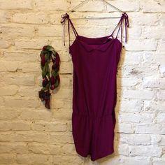 #jumpsuit #indian #scarf #colors #colours #woman #style #fashion #whitebrick
