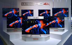 4K Television Buyer's Guide: What to Know Before Buying