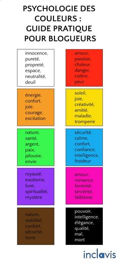 Reiki - PSYCHOLOGIE DES COULEURS - Amazing Secret Discovered by Middle-Aged Construction Worker Releases Healing Energy Through The Palm of His Hands... Cures Diseases and Ailments Just By Touching Them... And Even Heals People Over Vast Distances...